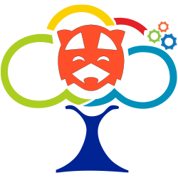 NorCal Odyssey of the Mind logo